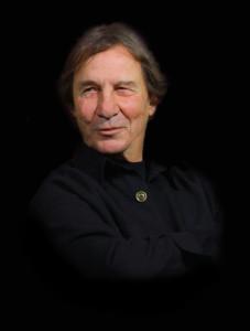 Jean-Pierre Ferland - Académie de musique Archets & Compagnie
