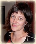 Anne-Marie Cassidy - Académie de musique Archets & Compagnie