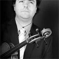 François Vallières - Académie de musique Archets & Compagnie