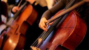 Cours de violon, alto, violoncelle - Académie de musique Archets & Compagnie
