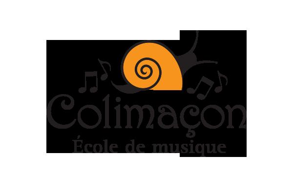 École de musique Colimaçon