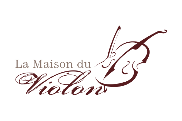 La Maison du Violon