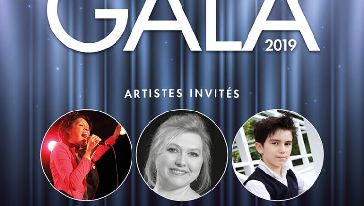 Concert Gala 2019